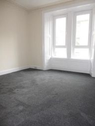Thumbnail 1 bed flat to rent in Mulligan Court, Camperdown Street, Lochee, Dundee