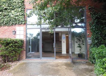 Thumbnail Office to let in Suite 18 Haddonsacre, Station Road, Offenham, Evesham, Worcestershire