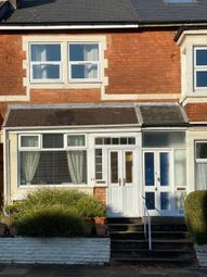 4 bed terraced house to rent in Ashmore Road, Kings Norton, Birmingham B30