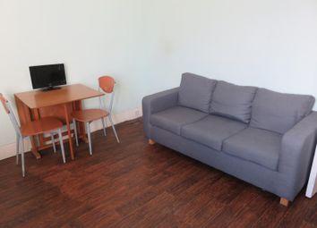 Thumbnail 2 bedroom flat to rent in Summerfield Terrace, Aberdeen