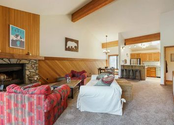 Thumbnail 2 bed town house for sale in United States Oferica, Ca, United States Of America