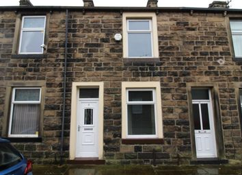 Thumbnail 2 bed terraced house to rent in Lime Street, Colne