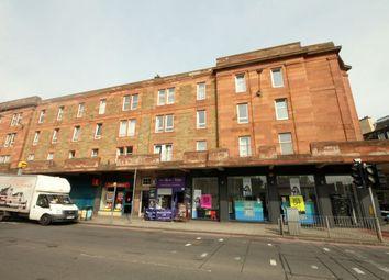 Thumbnail 3 bed flat for sale in Gorgie Road, Edinburgh