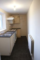 Thumbnail 3 bed terraced house to rent in Roberts Square, West Cornforth, Ferryhill, County Durham