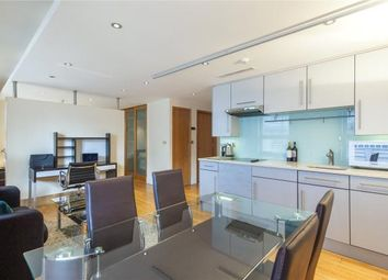 1 bed property for sale in Haymarket, St James SW1Y