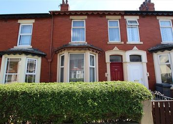 Thumbnail 4 bedroom property for sale in Palatine Road, Blackpool