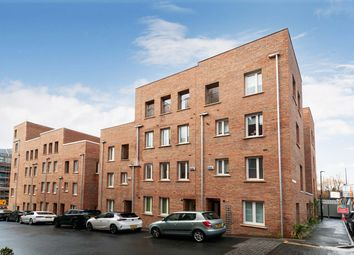 Thumbnail 3 bed maisonette for sale in 11 Luxor Row, Ouseburn Valley, Newcastle Upon Tyne