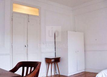 Thumbnail 5 bed apartment for sale in Penha De França, Penha De França, Lisboa