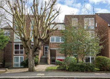 Thumbnail 2 bed flat for sale in Apex Lodge, 35 Lyonsdown Road, Barnet, Hertfordshire