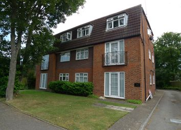 1 bed flat to rent in Carlton Road, Sidcup DA14