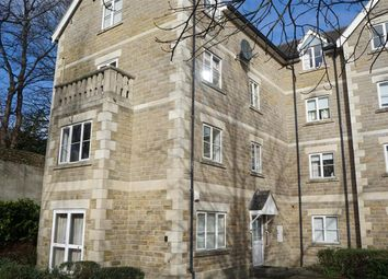 Thumbnail 2 bedroom flat for sale in Fairfield Heights, Fulwood Road, Broomhill, Sheffield