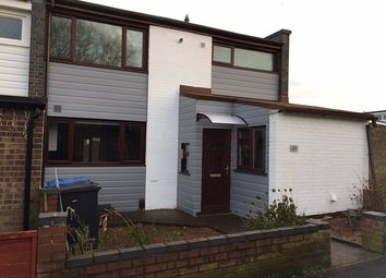 Thumbnail 4 bed property to rent in Penn Grove, Norwich