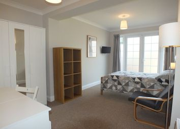Thumbnail Room to rent in Chiltern Crescent, Earley, Reading