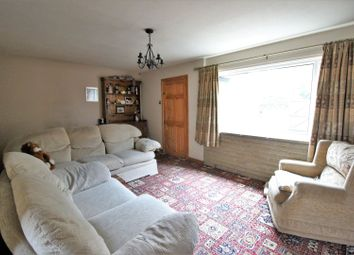 Thumbnail 3 bed end terrace house to rent in Cedar Close, Patchway