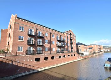 2 bed flat for sale in Austin Court, 2 Mill Street, Worcester, Worcestershire WR1