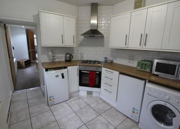 Thumbnail 6 bed terraced house to rent in Blackweir Terrace - 2020, Cathays, Cardiff