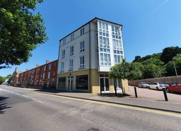 Thumbnail 2 bed flat for sale in Tanyard Way, Yeovil