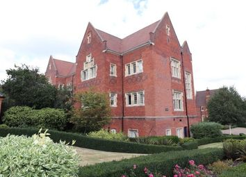 2 bed flat to rent in The Galleries, Brentwood CM14