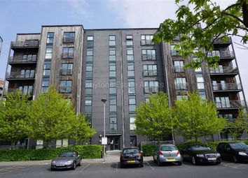 2 bed flat for sale in The Frame, Sportcity, Manchester M11