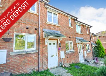 Thumbnail 2 bed property to rent in Cooden Ledge, St Leonards-On-Sea