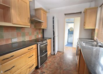3 bed end terrace house to rent in Chipstead Valley Road, Coulsdon, Surrey CR5