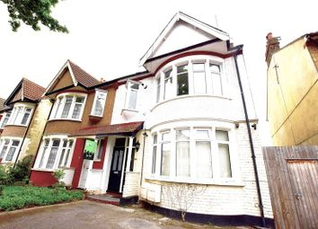 Thumbnail 2 bed flat to rent in Cheltenham Road, Southend-On-Sea
