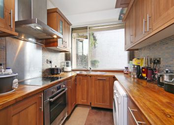 Thumbnail 4 bed flat to rent in Southampton Row, London