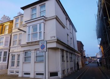 Thumbnail 2 bed property to rent in Hampshire Terrace, Portsmouth