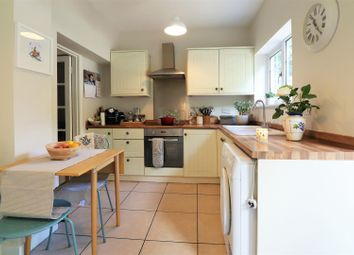 3 bed property for sale in Baldwyns Road, Bexley DA5