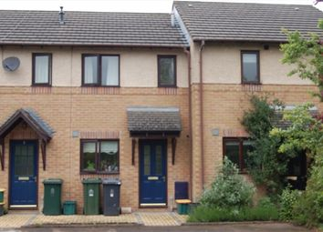 Thumbnail 2 bedroom property to rent in Cowdrey Mews, Lancaster