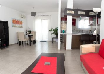 Thumbnail 4 bed apartment for sale in Limassol Town Centre, Limassol, Cyprus