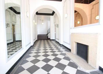 Thumbnail 2 bedroom flat to rent in The High, Streatham Hill