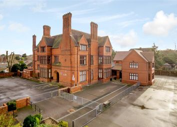Thumbnail Land for sale in 7 Devonshire Place, Oxton, Prenton, Merseyside