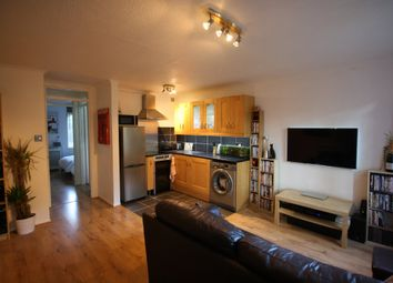 Thumbnail 1 bed maisonette to rent in Vellum Drive, Carshalton