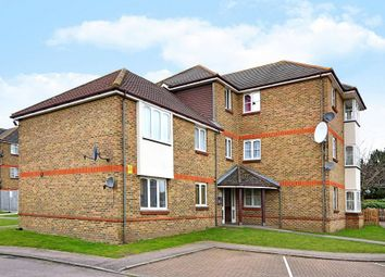 Thumbnail 1 bed flat to rent in Stirling Grove, Hounslow