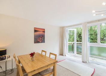 Thumbnail 3 bed flat for sale in Cedar Gardens, Sutton