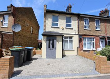 Thumbnail  Property to rent in Tottenhall Road, Palmers Green, London
