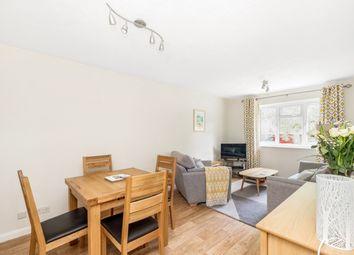 Thumbnail 1 bed flat for sale in Wakefield Court, 73 Lawrie Park Road, Sydenham, London
