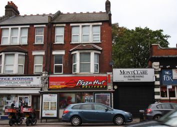 Property Details For 409 Green Lanes London N13 4jd Zoopla