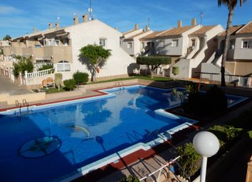 Thumbnail 2 bed apartment for sale in Calle Torrevieja, 46, 03005 Alacant, Alicante, Spain
