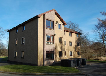 Thumbnail 1 bedroom flat to rent in Hutcheon Low Place, Aberdeen, 9Wl