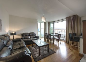 Thumbnail 2 bed flat to rent in Pavilion Apartments, 34 St Johns Wood Road, London