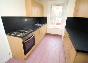 Thumbnail 4 bed flat to rent in Stockbridge Road, Winchester