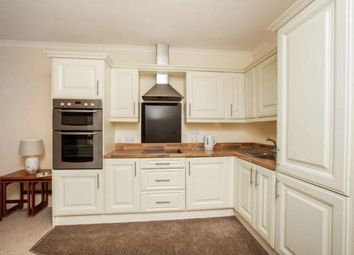 Thumbnail 2 bed property to rent in Oakbridge Drive, Chorley