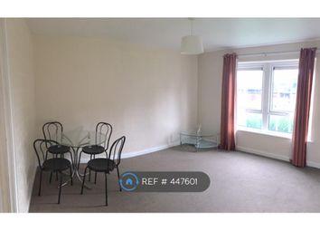 Thumbnail 1 bed flat to rent in Jordanthorpe, Sheffield
