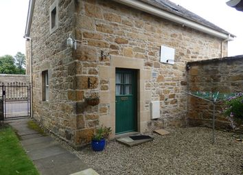Thumbnail 2 bed cottage to rent in 39 North College Street, Elgin