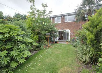 Thumbnail 3 bed terraced house for sale in Chiltern Park Avenue, Berkhamsted, Hertfordshire