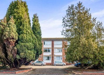 Thumbnail 2 bed flat for sale in Wentworth Place, Waterside, Chesham