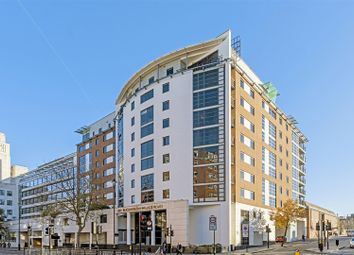 Thumbnail 3 bed flat to rent in Consort Rise House, 203 Buckingham Palace Road, Belgravia, London