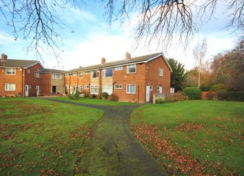 3 bed flat for sale in The Crescent, Linthorpe, Middlesbrough TS5